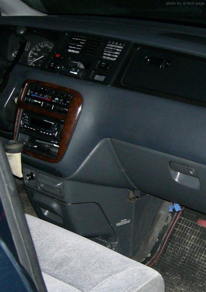 afficher le sujet t moin d 39 abs sur shuttle 2 3 1998. Black Bedroom Furniture Sets. Home Design Ideas